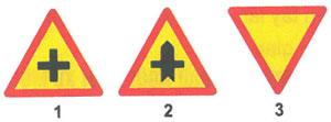 đề thi bằng lái xe A1 câu 10